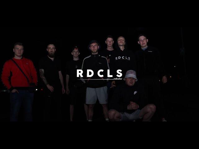 W.1CHER - Oczy (Official Video)