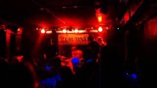 Дед FeeliN' - Sex, наркота и тяжелый металл (КА: CHILLER FEST  03.03.2011)