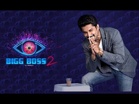 Star maa tv live | Star Maa : TV schedule India  2019-02-26