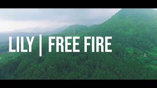 Download Lily   Free Fire Video + Link Download