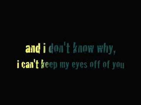 you and me - lifehouse LYRICS - YouTube