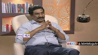 Kamal Hassan Taught Dance Steps To ANR | Open Heart With RK | ABN Telugu