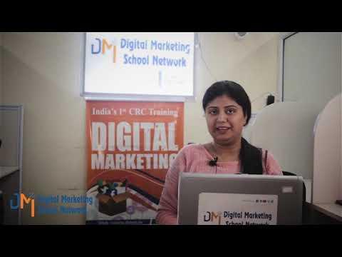 Nutun Kaushik, Sr. Sales Marketing Manager