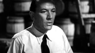 Noel Coward on Acting