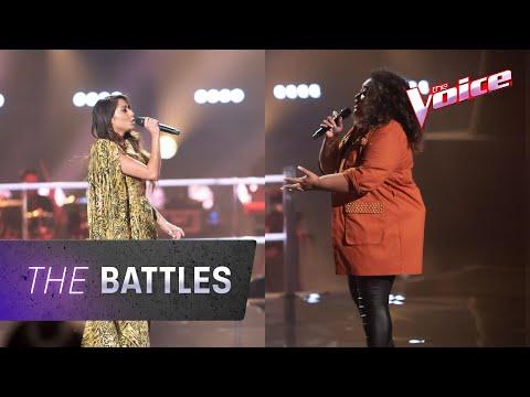 ¡Menudo SHOW! LÍRICO, BEYONCÉ y COREOGRAFÍAS de escándalo | Semifinal 4 | Got Talent España 5 (2019)Kaynak: YouTube · Süre: 8 dakika3 saniye