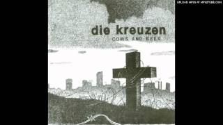Watch Die Kreuzen Sick People video