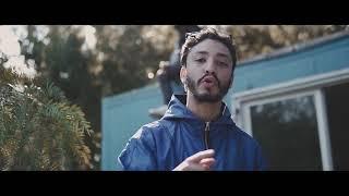 2Two - Advice