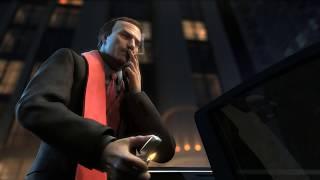 Saints Row: The Third - Power CG Trailer