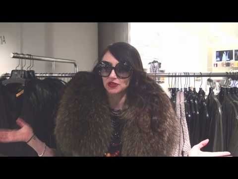 5 Questions With Stacey Bendet of Alice+Olivia | 5 Questions | Ep. 13
