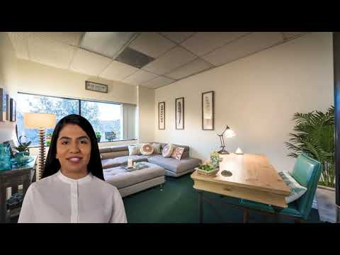 Awakenings Treatment Center : Affordable Outpatient Drug Rehab in Agoura Hills, CA