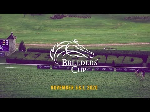 When Is The Breeders Cup In 2020.Future Host Sites 2019 2021 Breeders Cup