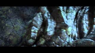 The Elder Scrolls V: Skyrim - Announcement Trailer