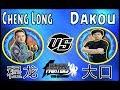 KOF 98 ► Live Match ★ Cheng Long 程龙 vs Dakou 大口 ★ FT 7 ★ Various Characters ★ 12-11-2018