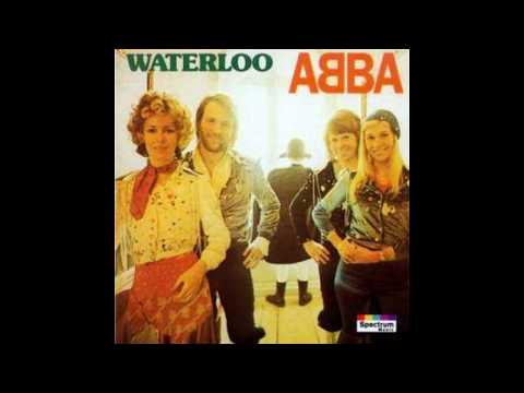 abba---dance-(while-the-music-still-goes-on)---1974