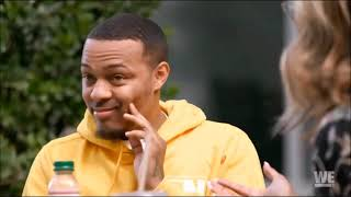 Bow Wow knows Andrea Kelly is a LIAR!