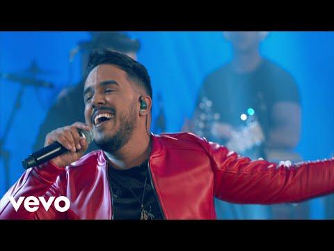 """[News]Assista ao vídeo de """"Ciúmes do Passado"""", do cantor Eduardo Gama"""