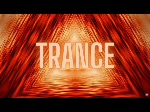🔴 Extremely Deep Trance Meditation: Powerful Healing Music - Relax Mind Body