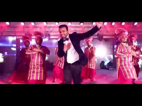 Arash Benipal | Yaari | 2016 New Punjabi...