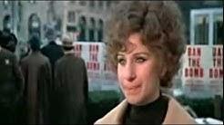 Barbra Streisand - The Way We Were (Movie Version)
