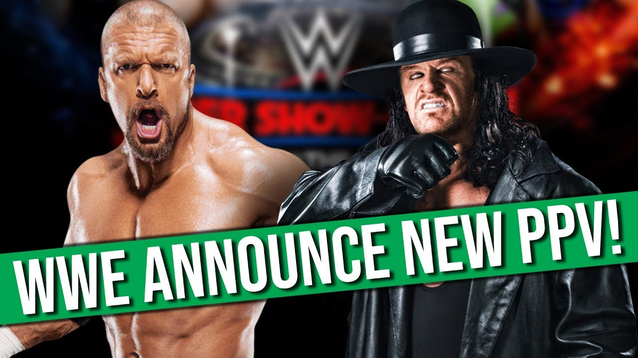 wwe-announce-new-ppv-nxt-takeover-chicago-pre-show-news