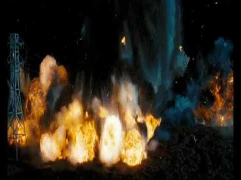 La Jungla 4.0 (Bad Things-Jace Everett-OST True Blood).wmv