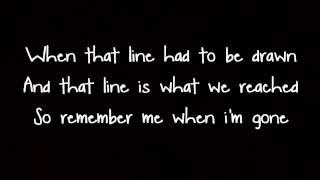 See You Again Wiz Khalifa Ft Charlie Puth Lyrics Video