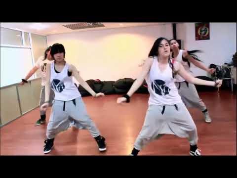 Trenson FreeNew Bangla Hip Hop song 2016