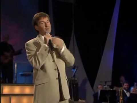 Daniel O'Donnell - Galway Bay