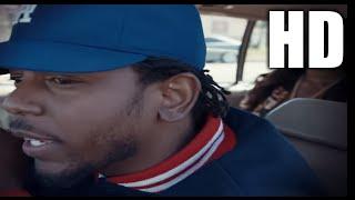 Kendrick Lamar - Raja Kunta (HD)