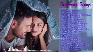 New Bollywood Hindi Sad Songs 2019💓 Top 20 Romantic Songs 2019 June 💓 Latest Hindi Songs 2019 June