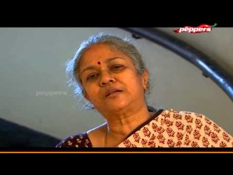 Women Icons  Women Achievers in personal and public lives - Shubha Vaidhyanathan  Madras Dyslexia Association  Women Icons