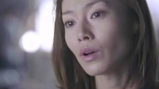 [CM] 中谷美紀 エスエス製薬 ハイチオールC02 「ひとりごと」篇 2002 Tv...