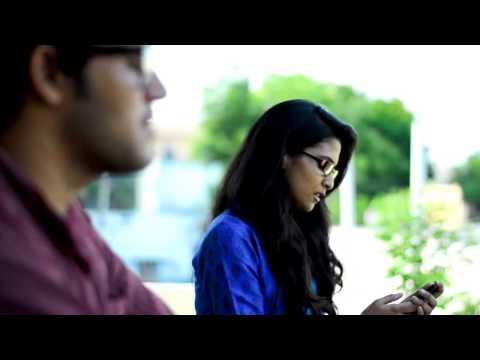 Ala Modalaindi Telugu Short Film (with Eng Subtitl