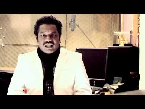 Comedian Karunas Interview
