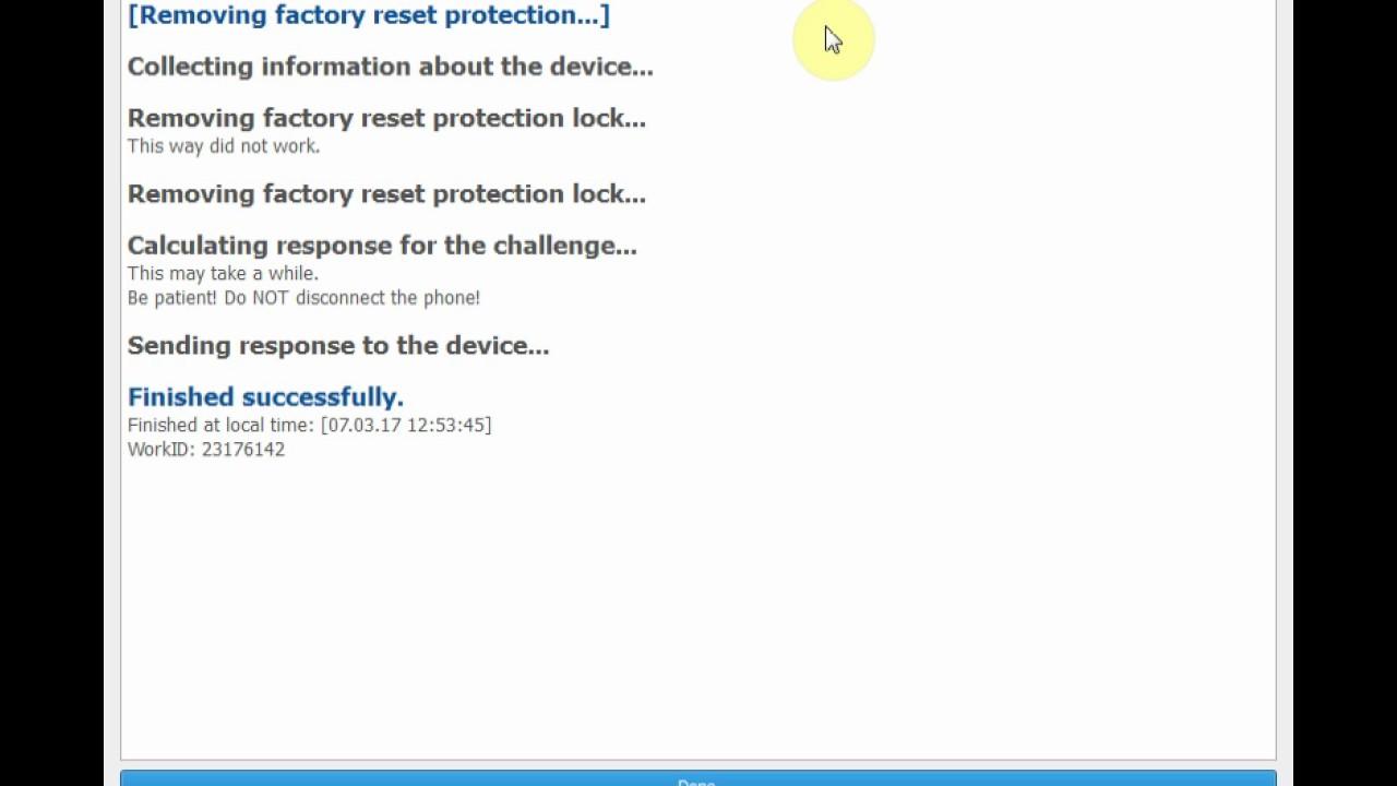 Обзор Huawei Y5 или дешёвый смартфон в Беларуси - YouTube