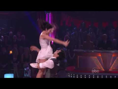 Taylor Swift - Jump Then Fall