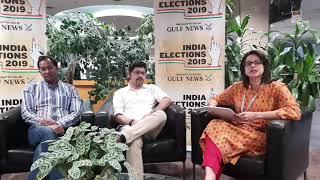 Mamata versus Modi round one: Indian Elections analysis
