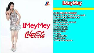 IMeyMey Full Album (Costom) 13 Song