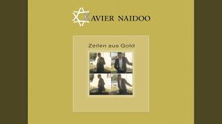Zeilen aus Gold (Live)