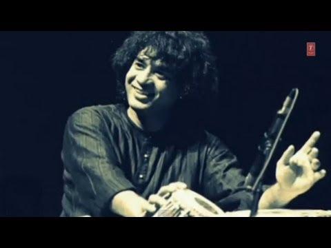 Rupak Taal | Wizard Of Tabla (Indian Classical Instrumental) | By Ustad Zakir Hussain