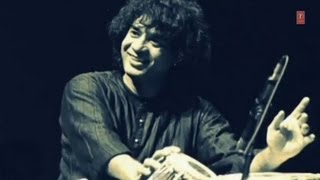 Rupak Taal | Wizard Of Tabla (Indian Classical Instrumental) | By Ustad Zakir Hussain