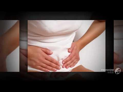 Кровотечения в первой половине беременности болит поясница у беременной на ранних сроках