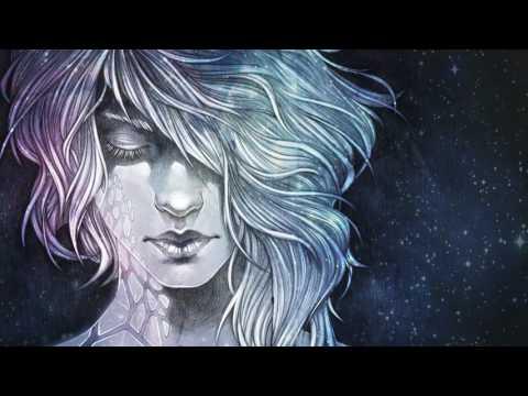 Dark Matter Meditation to Manifest Your Deepest Desires Fast!