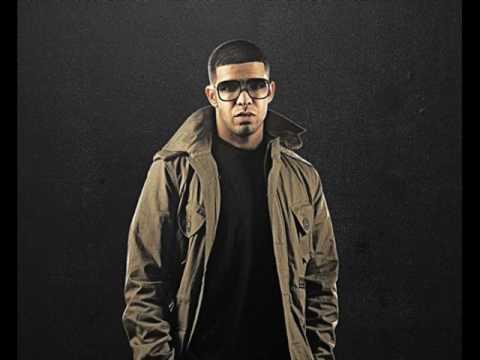 Drake - I'm Ready For You [Full Version] (MusikalTube) | Lyrics