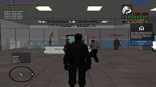 ЖБ Dmitriy_Korsarov