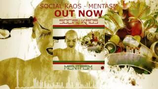 SocialKaos - Mentasm
