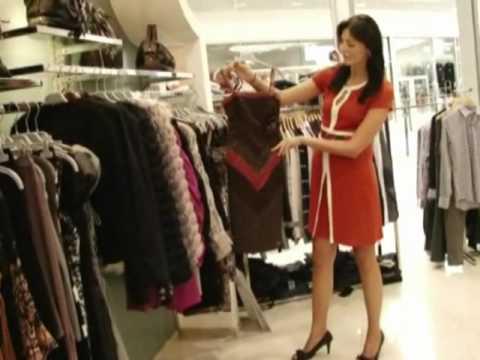 f83e5759fa7089 Мережа магазинів одягу