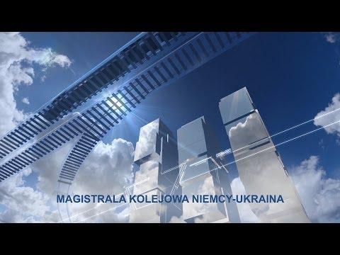 Strefa ekonomiczna Rzeszów - Dworzysko