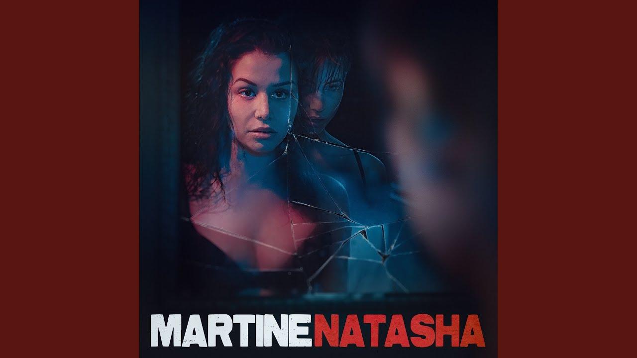 Download Natasha