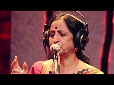 Ram Sampath ,Sona Mohapatra& Padma Shri Aruna SairamTeaser, Coke Studio @ MTV Season 3